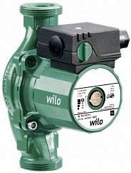 Wilo Star RS 25/4